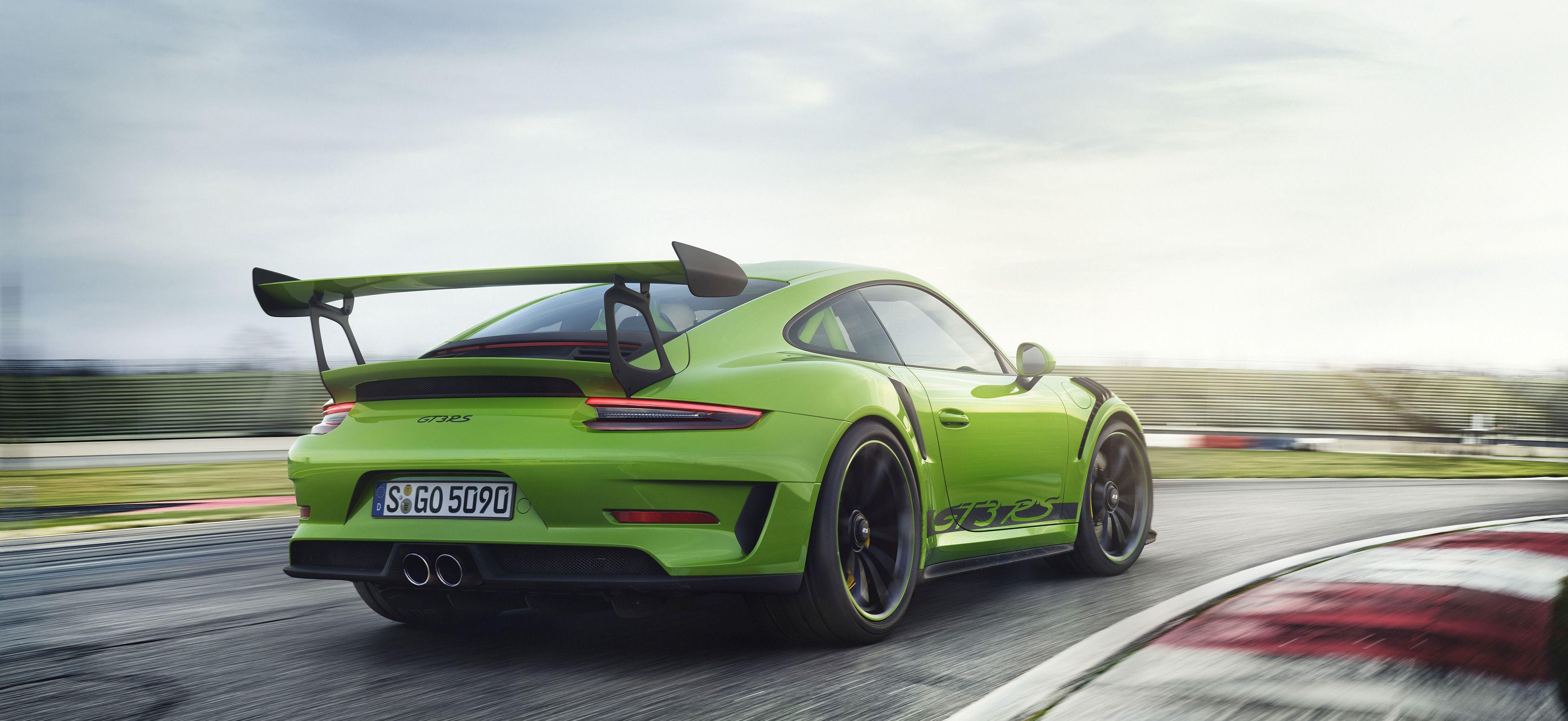 AutoHaus Porsche Service