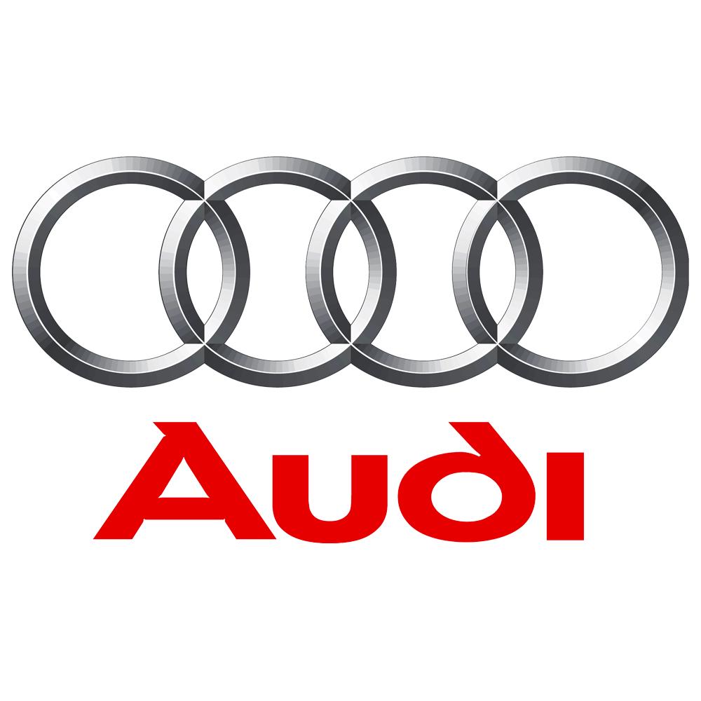 AutoHaus Boulder Audi